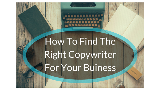 Why You Should NEVER Write Your Own Sales Copy