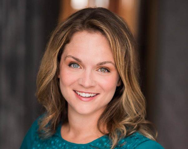 Heather Shannon