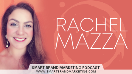 Smart Brand Marketing Podcast: How To Warm Up Cold Traffic