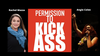 rachel mazza angie colee permission to kick ass (1)